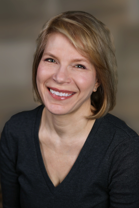 Anne Fizzard