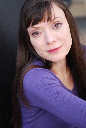 Susan Izatt*