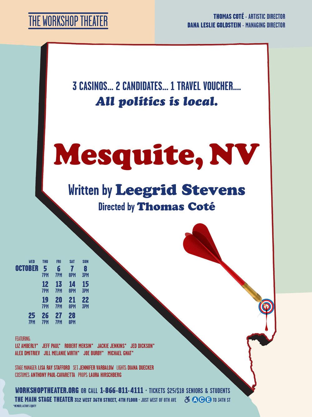 Mesquite-18x24-rev.jpg