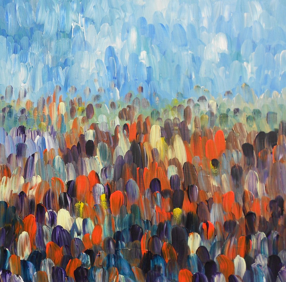 Artwork by  Lesley Anne Cornish  and more at  www.artlac.co.uk