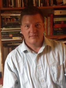 Ken Jaworowski