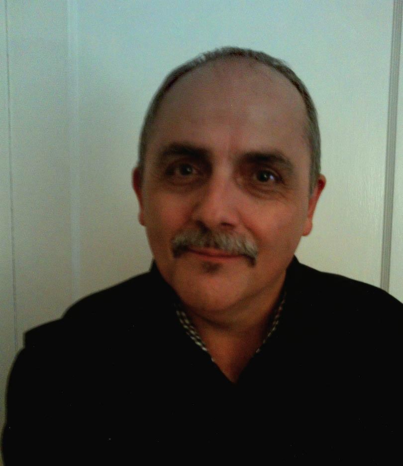 Vincent Marano