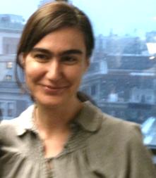 Maria Micheles