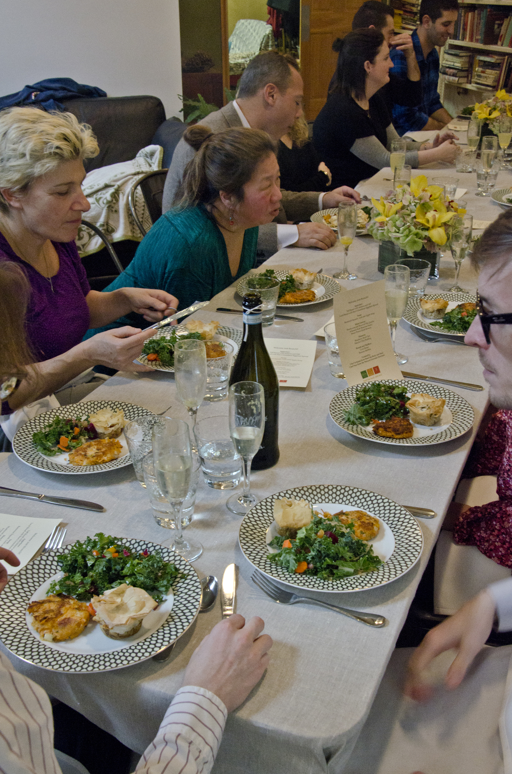 supper club 3.jpg