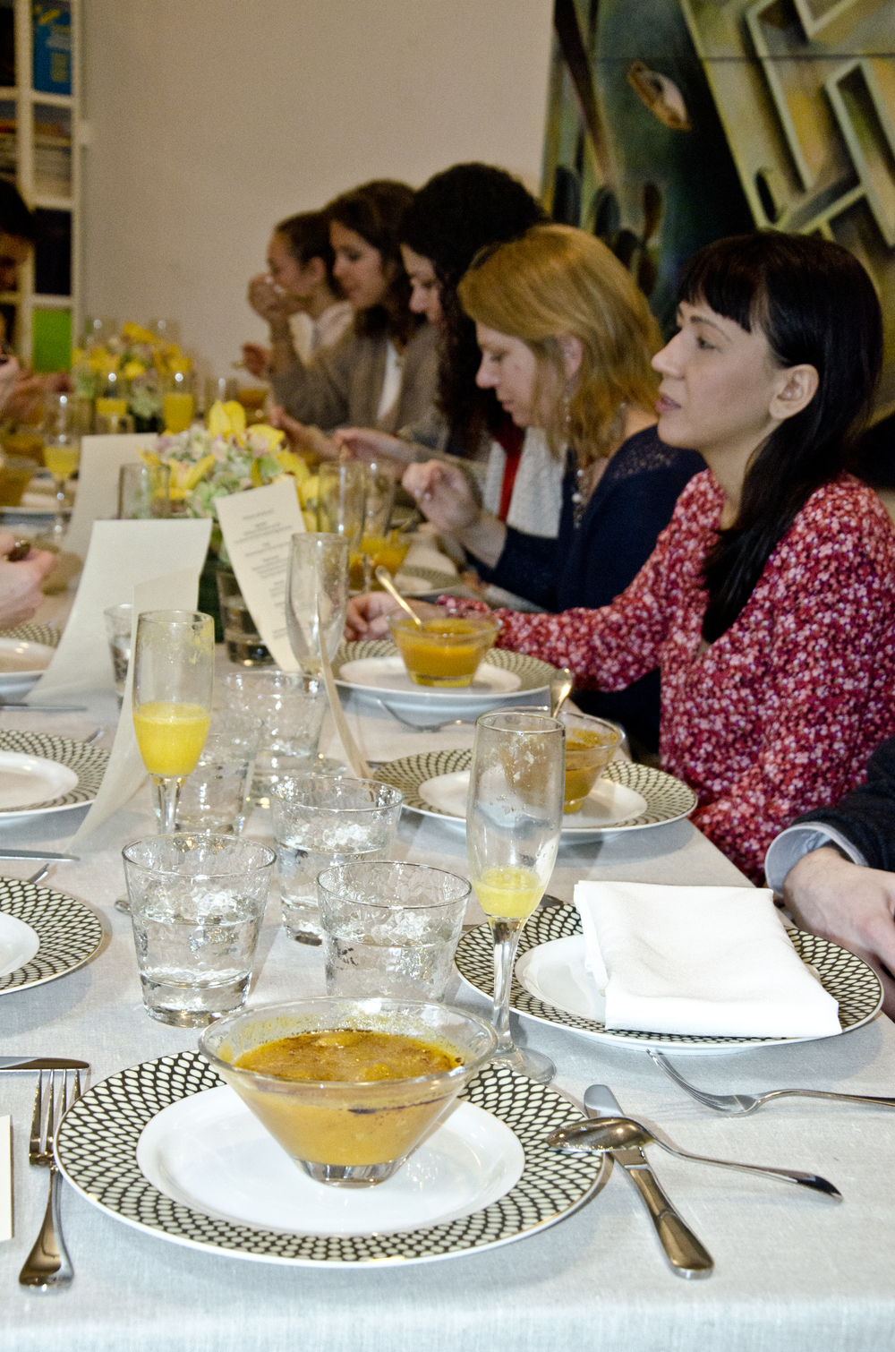 supper club 4.jpg
