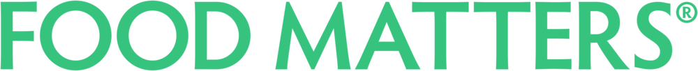 Food_Matters_Logo.png