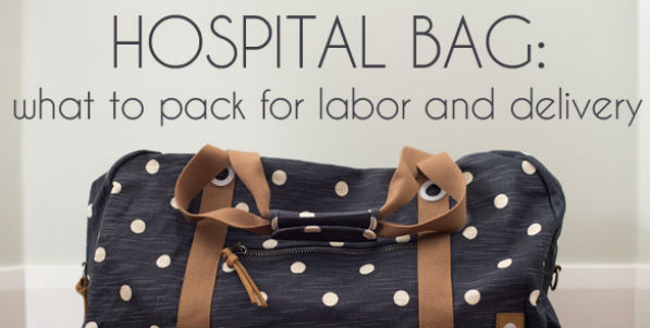 hospital-bag-essentials-2.jpg