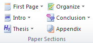 MLA paper sections.png