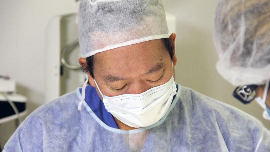 Dr Yamada surgery.jpg
