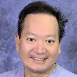 Dr Jason Yamada IPI of Torrance.png