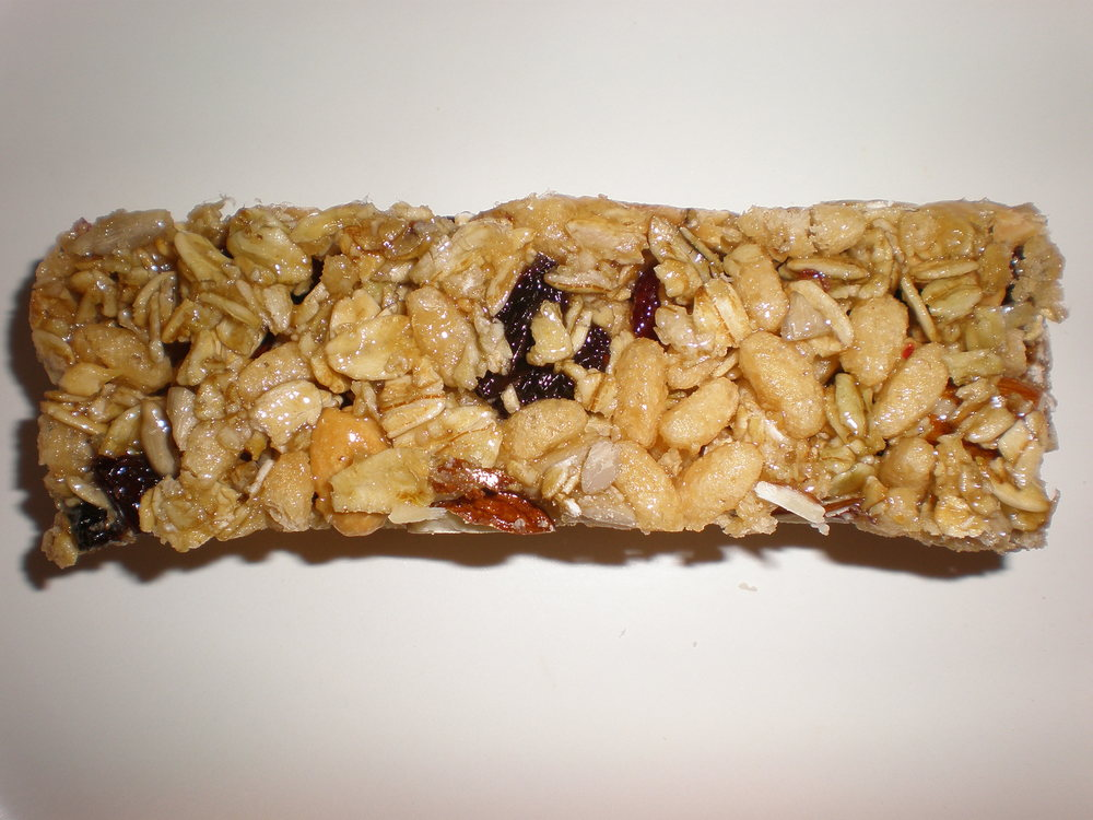 Nature_Valley_Trail_Mix_Bar_-_fruit_&_nut.JPG