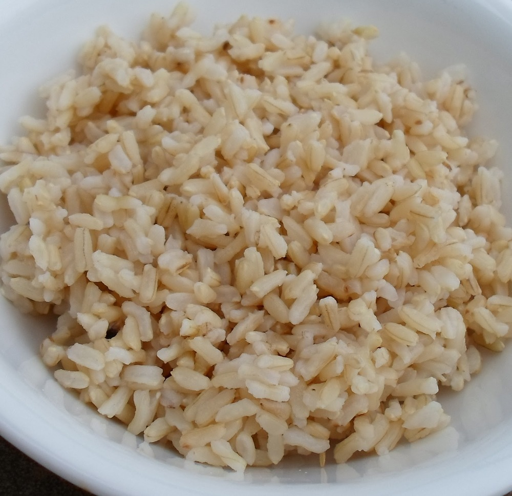 Brown rice 001.JPG