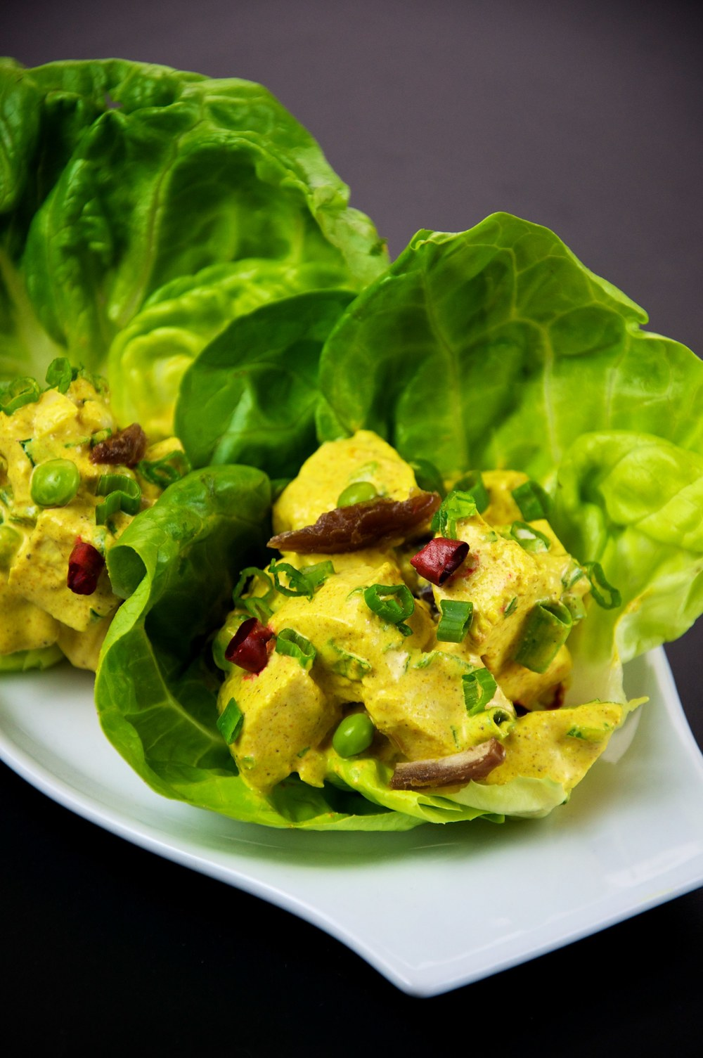 Flickr_preppybyday_4699647609--Curried_chicken_salad.jpg