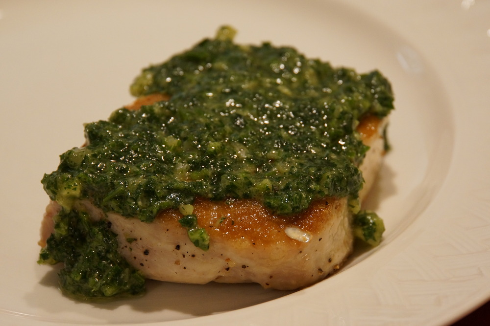 parsley-miso-pesto-fish.jpg