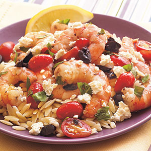 greek-shrimp-oh-1896040-l.jpg