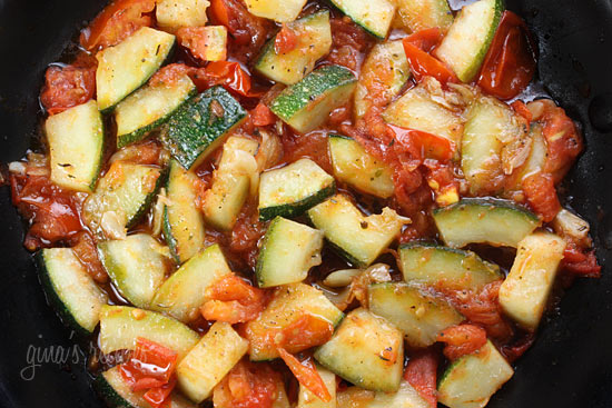 Zucchini-and-tomatoes.jpg