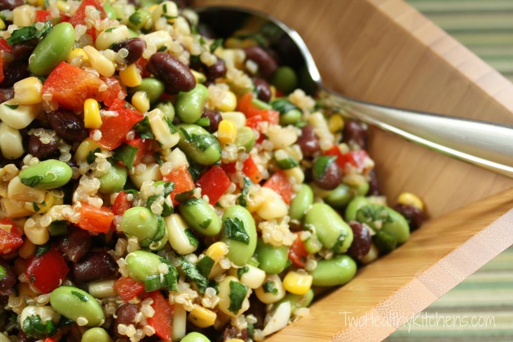 quinoa and edamame salad.jpg