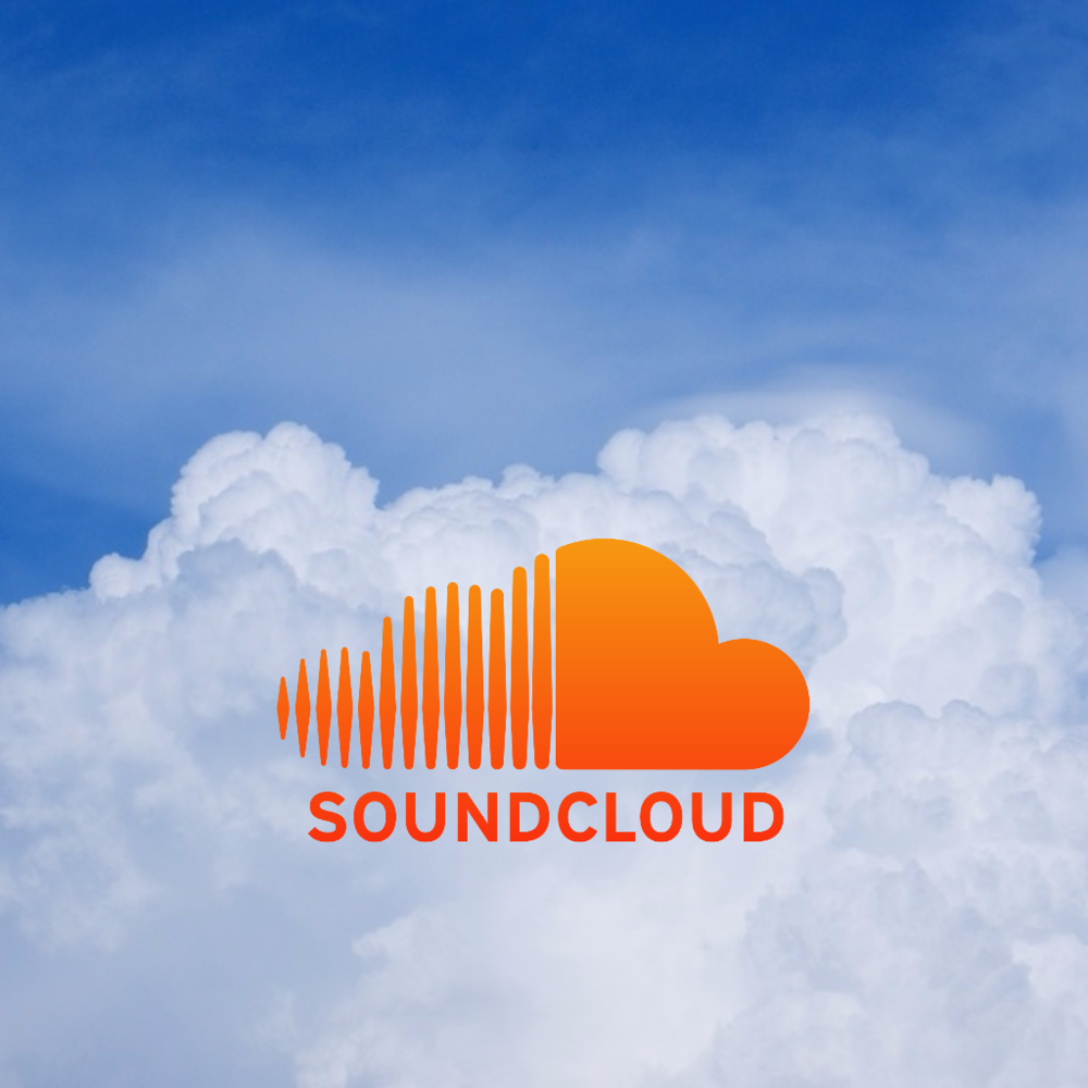 real soundcloud.png