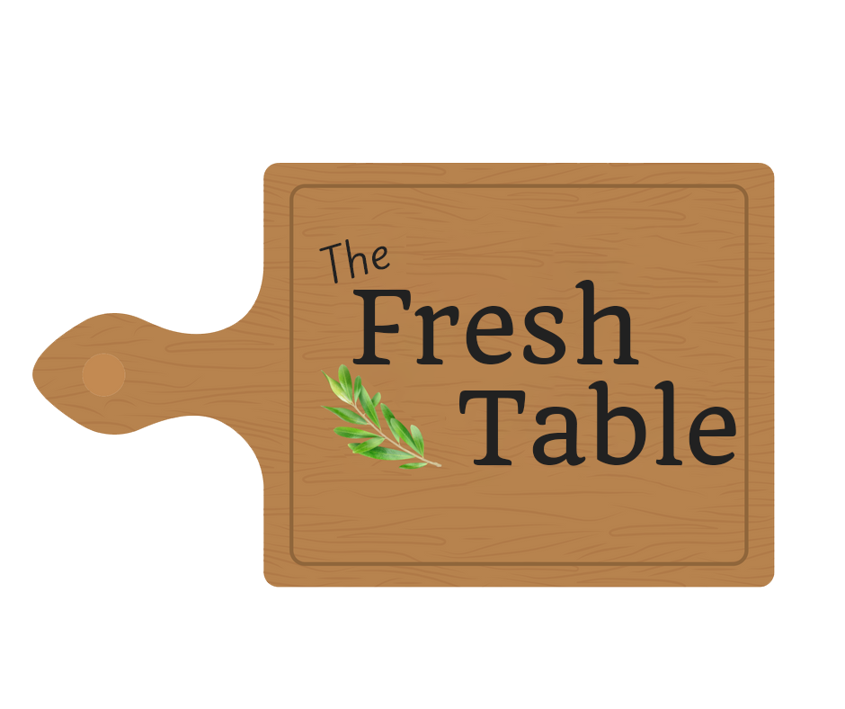 Thefreshtable.png
