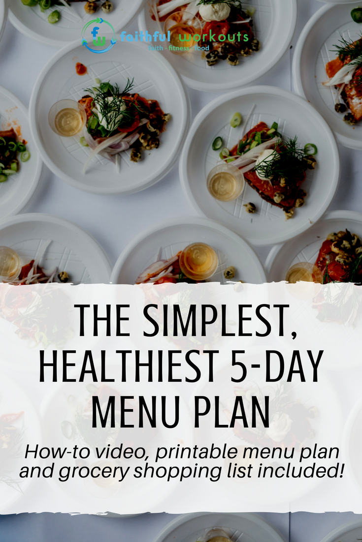 Faithful-Workouts-5Day-Menu-Plan.png