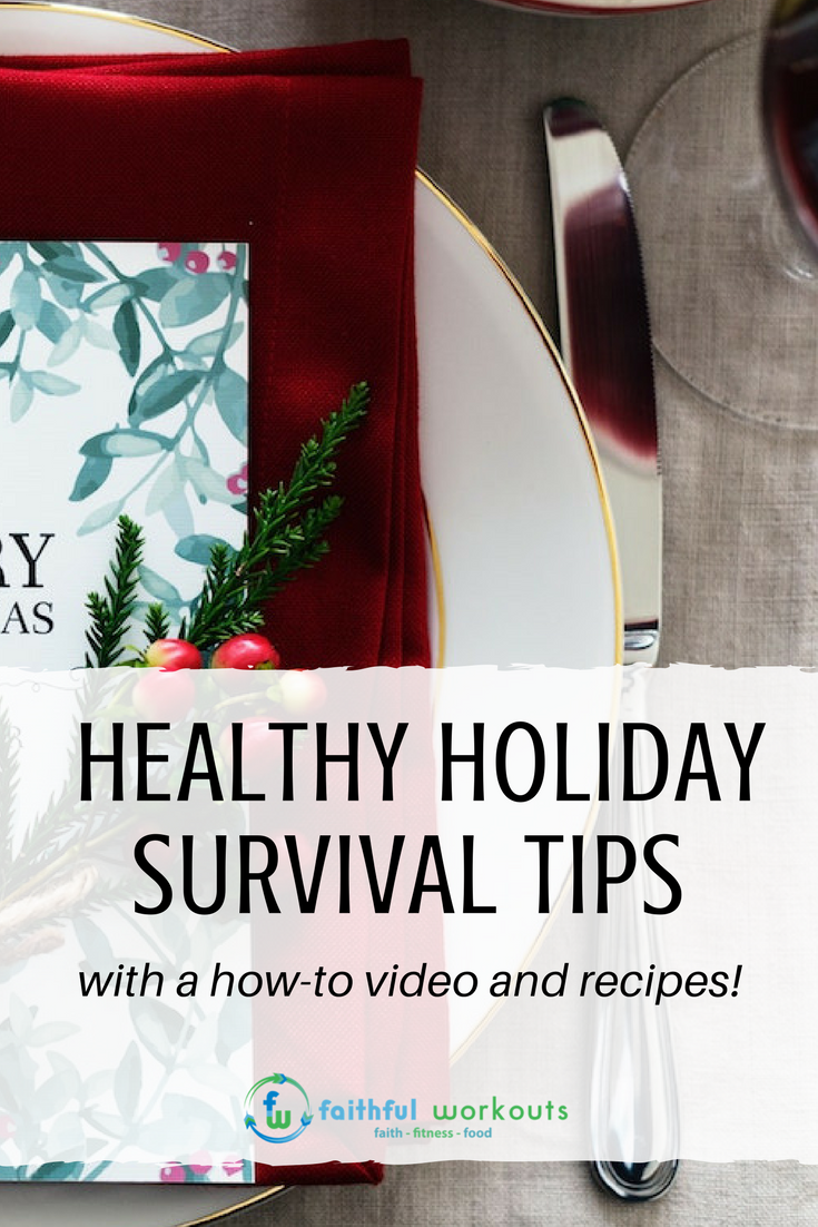Faithful-Workouts-Healthy-Holiday-Tips.png
