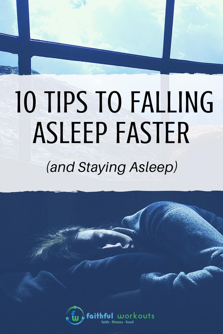 Faithful-Workouts-Sleeping-Better.png