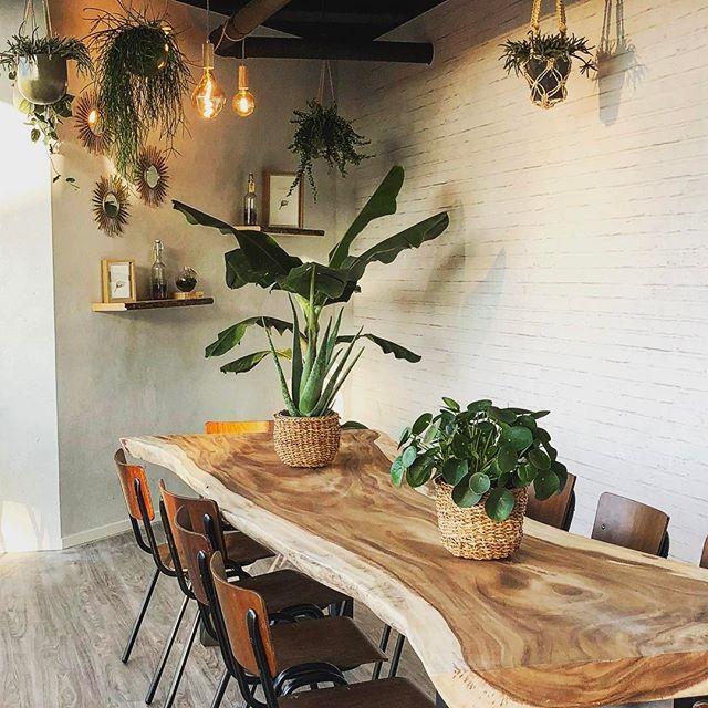 De lekkerste #wok vanaf vrijdag 20 juli in #heerhugowaard #middenwaard veel succes @wok.and , #interiordesign by @cdnz.nl #creativeagency #food #eatwithyourheart❤️