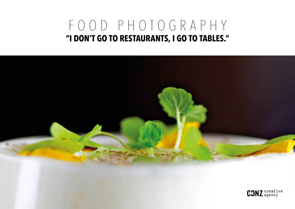CDNZ Photography.jpg