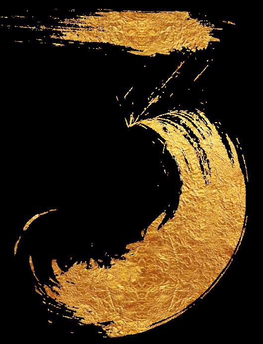 cropped-three-logo-met-tekst2kopie-e1526924267843-2.png