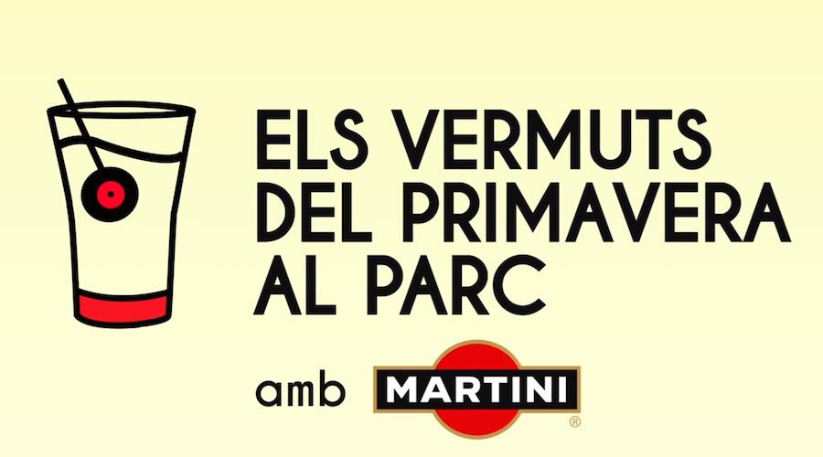 Martini Primavera Sound