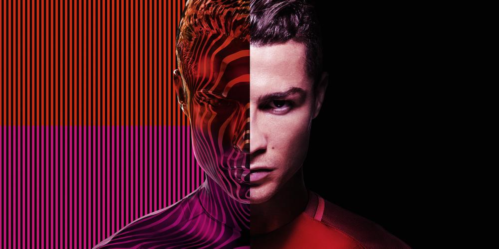 FA16_FB_Mercurial_Ronaldo_Portrait_4x2b.jpg
