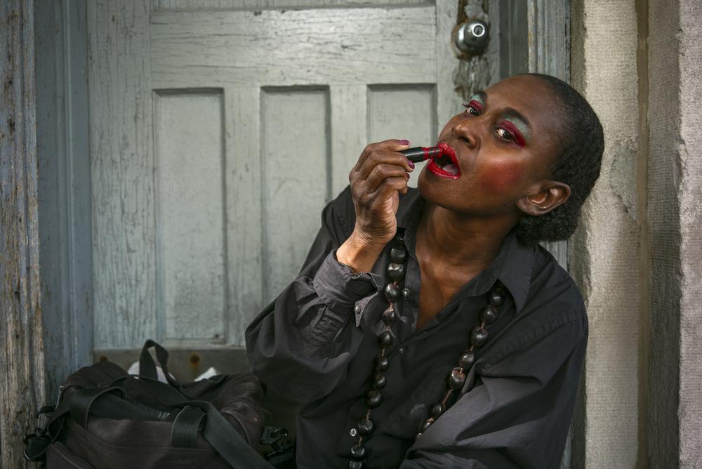 redlipstickwoman.jpg