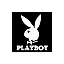 de_playboy.png
