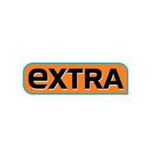 de_extra.png