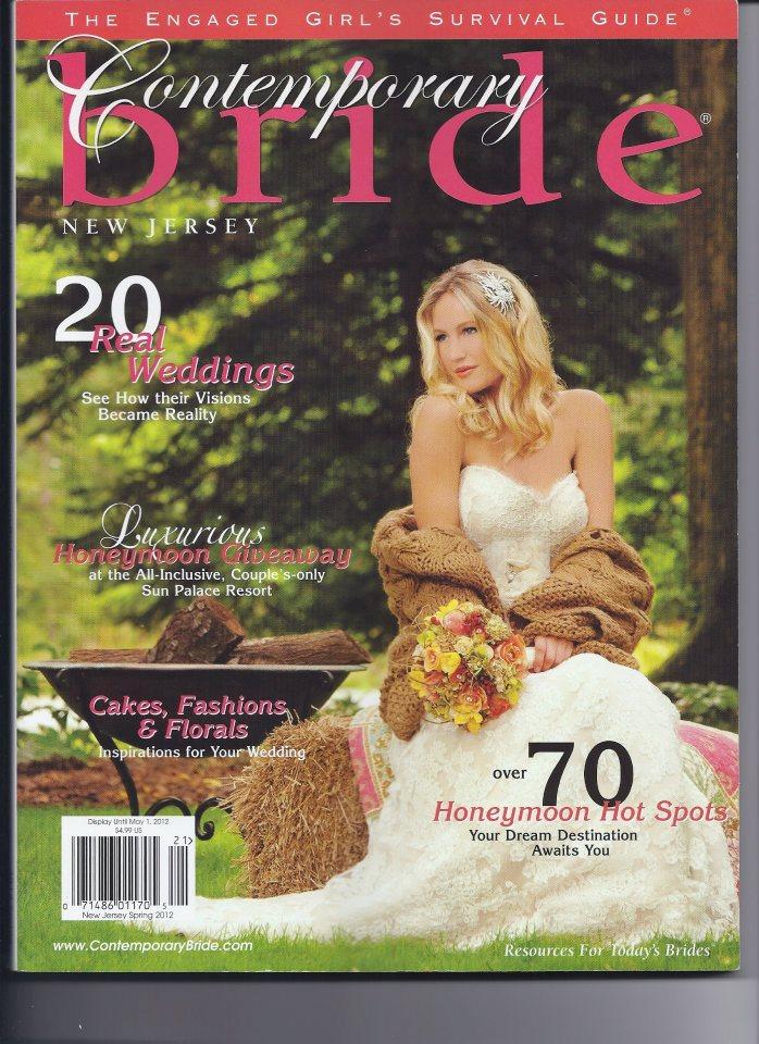 Contem Bride.jpg