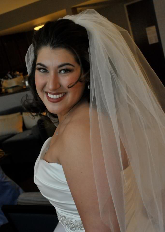 lauren bride 2.jpeg
