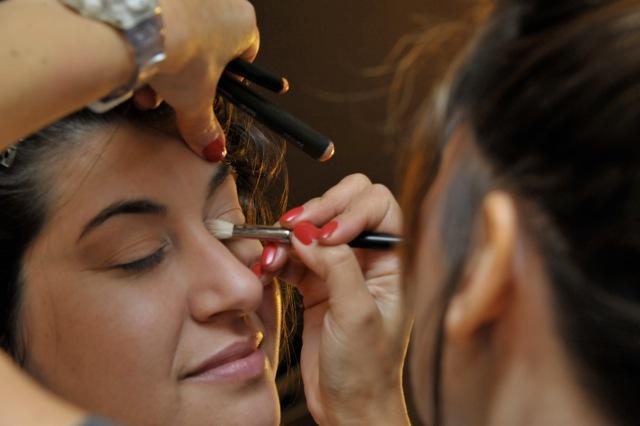 Lauren Makeup.jpeg