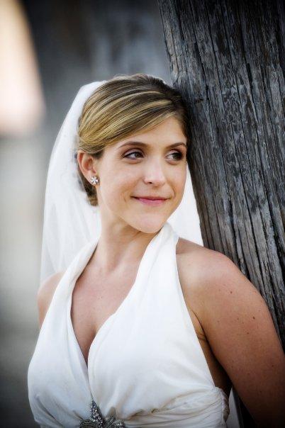 Melissa Pitchler 1.jpg