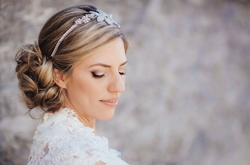 "SERVICES  Hair & Makeup services include but are not limited to: trial, rehearsal dinner, wedding day, bachelorette party, bridal shower, and pre & post ""trash the dress"" photo shoots. We also offer specialized services for Brides and Beauty Parties.   Learn More    →"