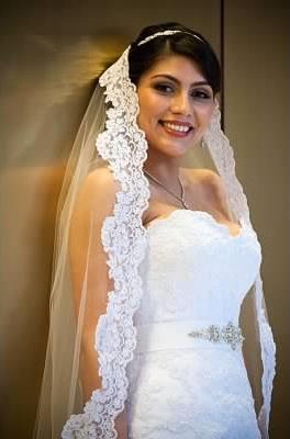 Bride gallery.jpg