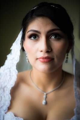 bride gallery 2.jpg