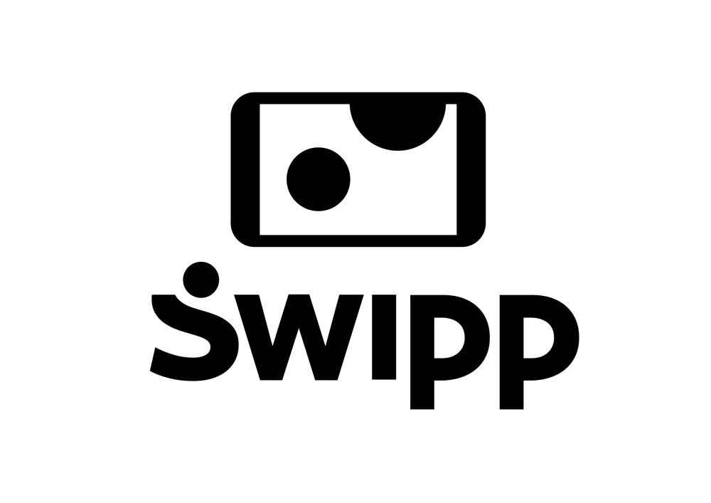 Swipp_logo_phone_sort.jpg