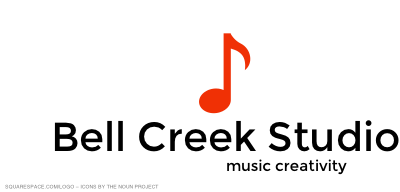 Bell Creek Studio