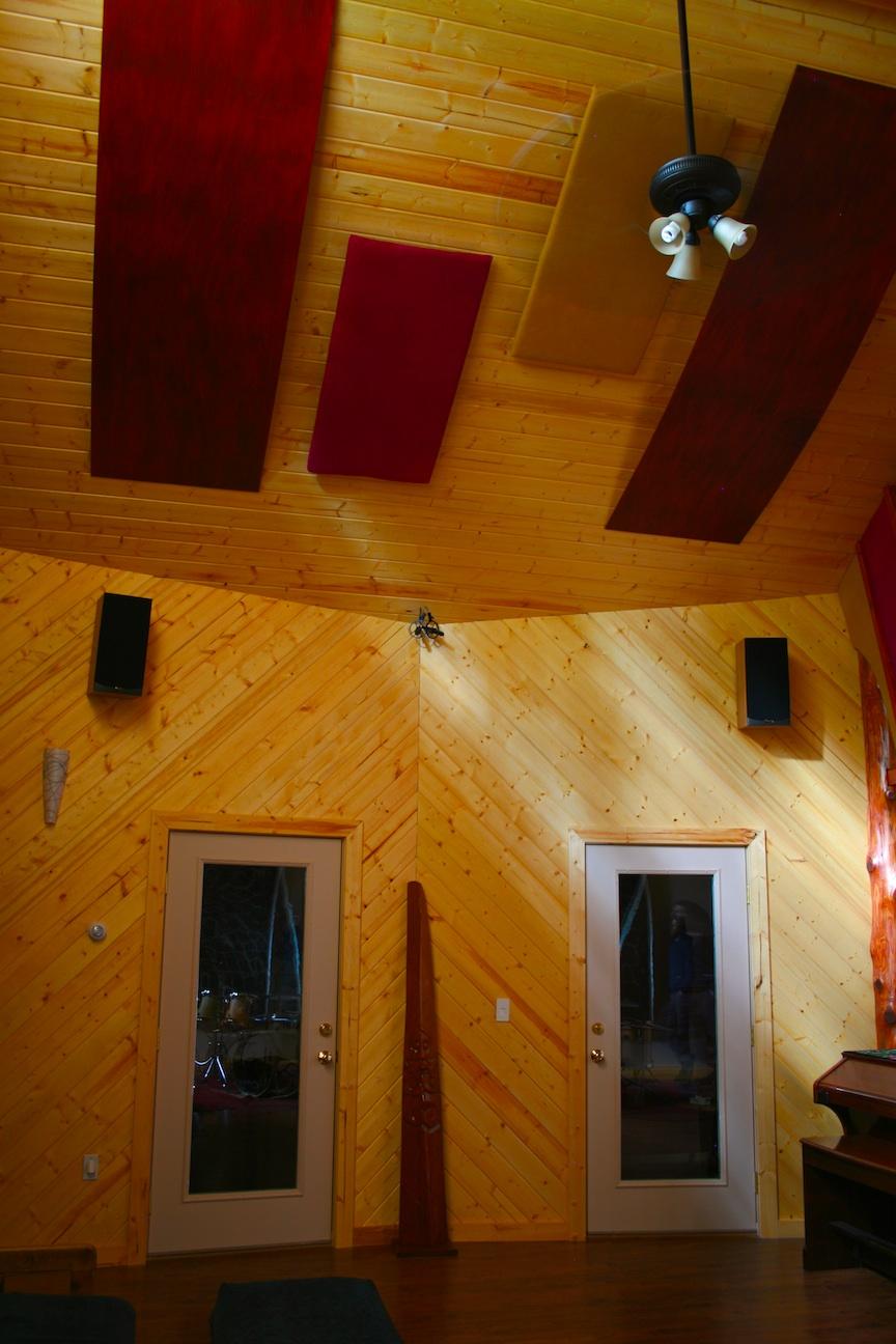 white room knotty pine.jpg