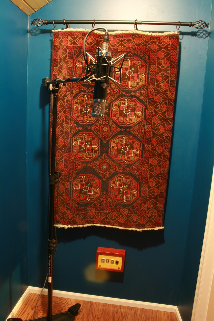Blue room telefunken.jpg