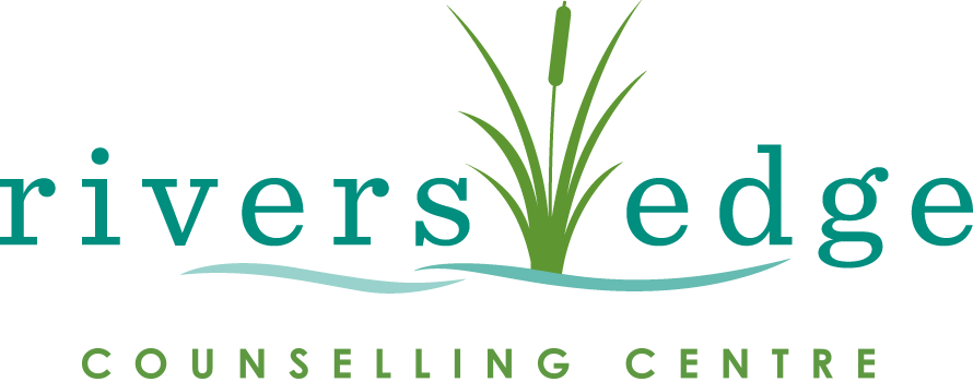 Rivers Edge Counselling Centre, St. Albert