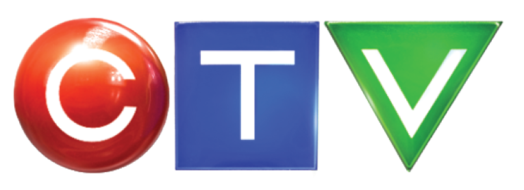 CTV_3D_LOGO_ON_AIR.PNG