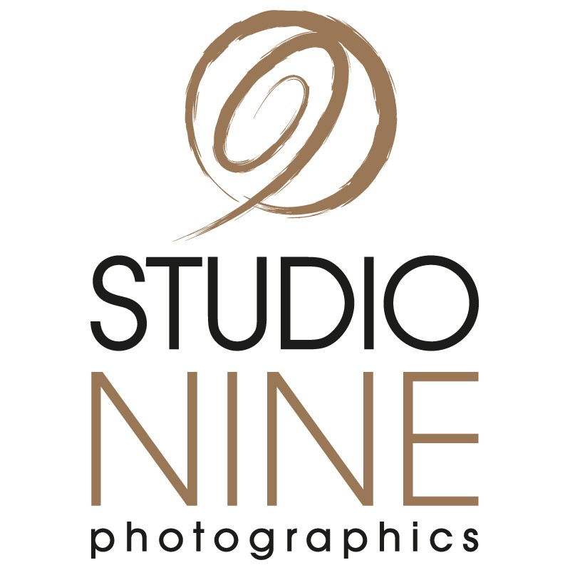 Studio Nine.jpg