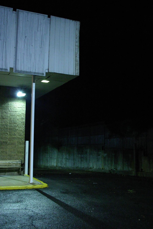 Safeway, Arlington VA