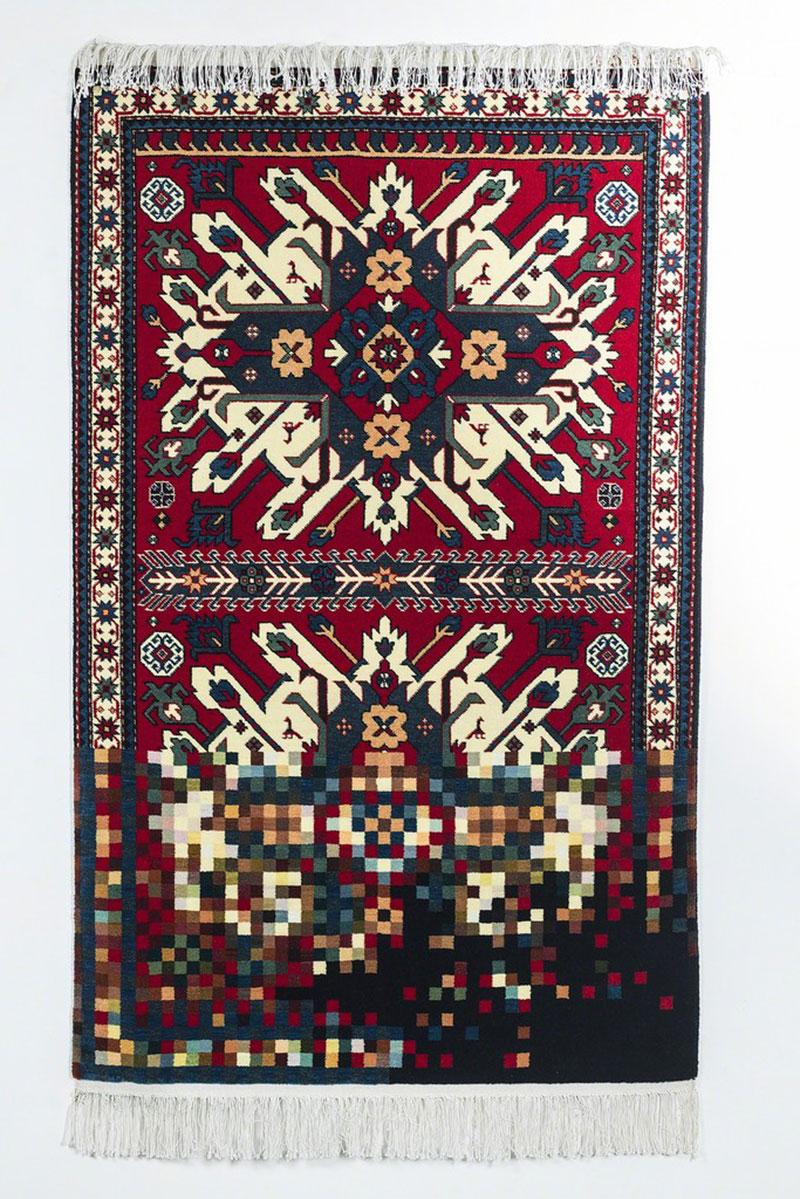 Faig-Ahmed glitch carpet.jpg